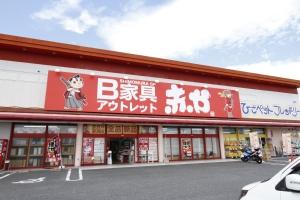 田原本店01