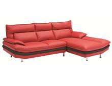 couchsofa