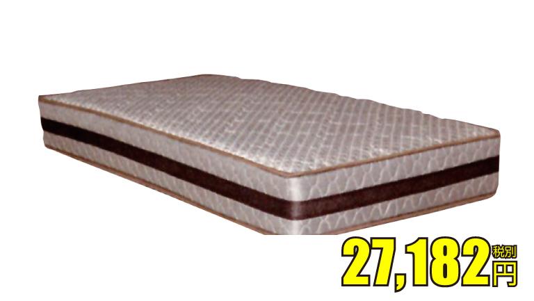 mattress02_02