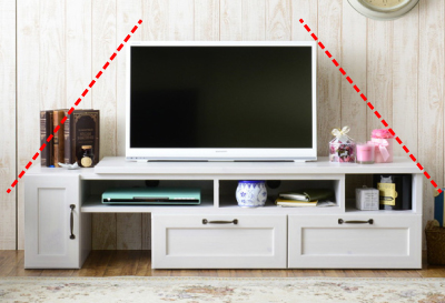 tv_image02