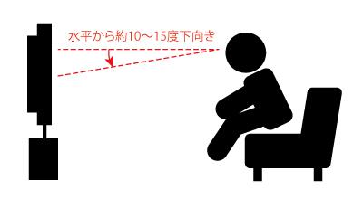 tv_image03